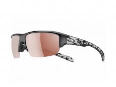 Sonnenbrillen Adidas - Adidas A421 50 6061 Kumacross Halfrim