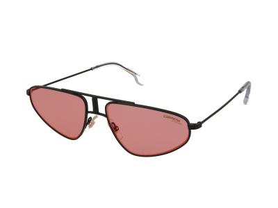 Sonnenbrillen Carrera Carrera 1021/S OIT/UZ
