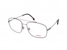 Quadratische Brillen - Carrera Carrera 182/G 6LB