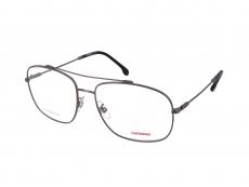 Quadratische Brillen - Carrera Carrera 182/G V81