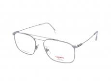 Quadratische Brillen - Carrera Carrera 189 010