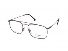 Quadratische Brillen - Carrera Carrera 189 V81