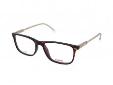 Quadratische Brillen - Carrera Carrera 202 086