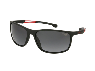Sonnenbrillen Carrera Carrera 4013/S 003/9O