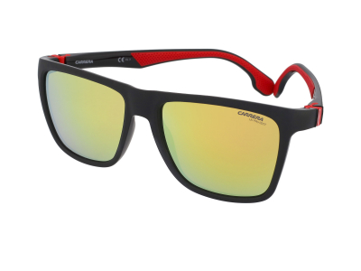 Sonnenbrillen Carrera Carrera 5047/S 003/K1