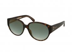 Sonnenbrillen Oval / Elipse - Givenchy GV 7122/S 086/EZ