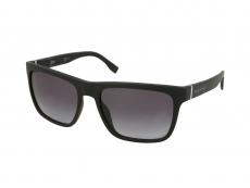 Sonnenbrillen Hugo Boss - Hugo Boss BOSS 0727/N/S 003/9O