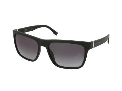 Sonnenbrillen Hugo Boss Boss 0727/N/S 003/9O