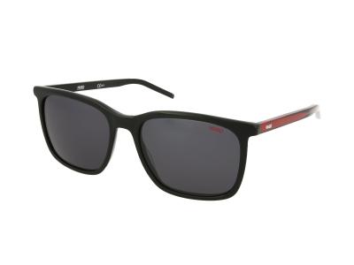 Sonnenbrillen Hugo Boss HG 1027/S OIT/IR