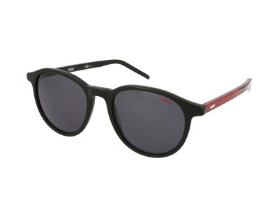 Sonnenbrillen Hugo Boss HG 1028/S OIT/IR
