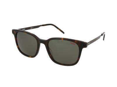 Sonnenbrillen Hugo Boss HG 1036/S 086/QT