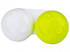 Behälter und Reise-Kits - Behälter 3D - grün