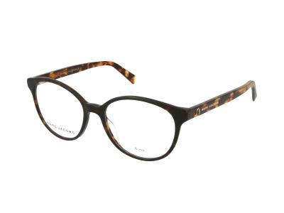 Brillenrahmen Marc Jacobs Marc 381 086