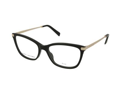 Brillenrahmen Marc Jacobs Marc 400 807