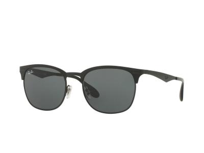 Sonnenbrillen Ray-Ban RB3538 186/71