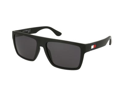 Sonnenbrillen Tommy Hilfiger TH 1605/S 003/IR