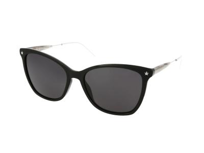 Sonnenbrillen Tommy Hilfiger TH 1647/S 807/IR