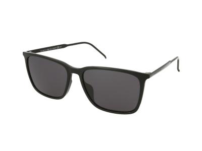 Sonnenbrillen Tommy Hilfiger TH 1652/G/S 807/IR