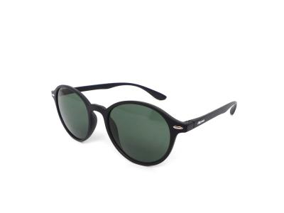 Sonnenbrillen Sonnenbrille Alensa Retro Black