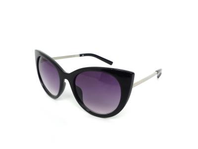 Sonnenbrillen Damensonnenbrille Alensa Cat Eye