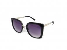 Sonnenbrillen Damen - Damensonnenbrille Alensa Oversized