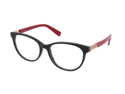 Brillenrahmen Crullé 17036 C3