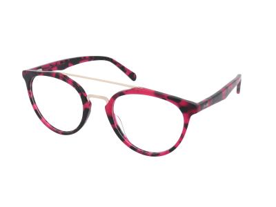 Brillenrahmen Crullé 17106 C3
