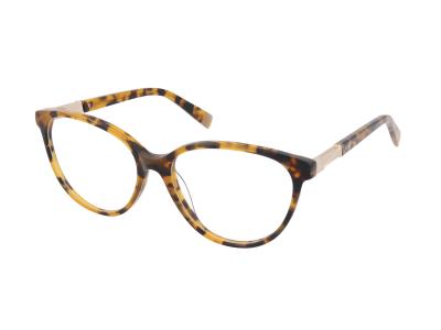 Brillenrahmen Crullé 17271 C2