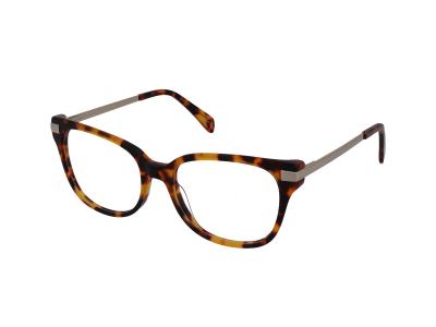 Brillenrahmen Crullé 17284 C2