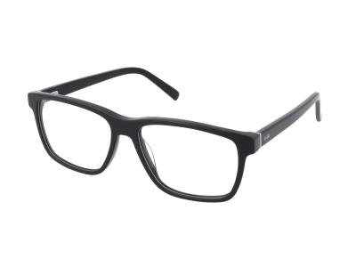 Brillenrahmen Crullé 17297 C1