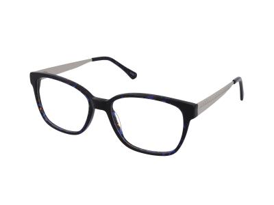 Brillenrahmen Crullé 17305 C3
