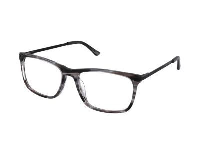 Brillenrahmen Crullé 17335 C4