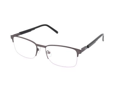 Brillenrahmen Crullé 9311 C3