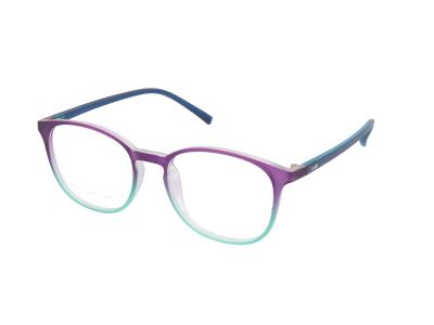 Brillenrahmen Crullé S1707 C1