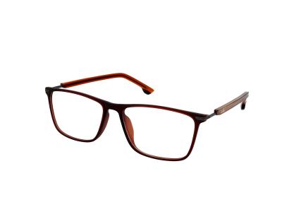 Brillenrahmen Crullé S1725 C4