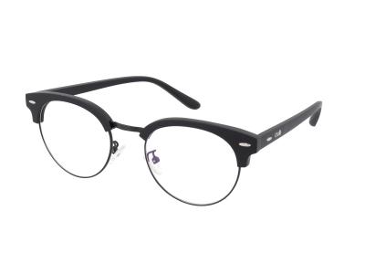 Brillenrahmen Crullé TR1660 C6