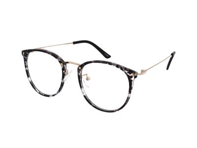 Brillenrahmen Crullé TR1726 C5