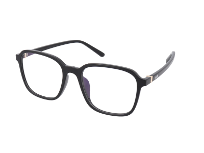 Brillenrahmen Crullé TR1734 C1