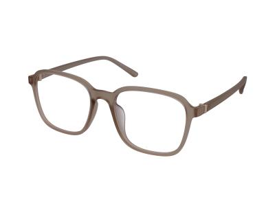 Brillenrahmen Crullé TR1734 C5