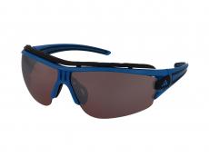 Sonnenbrillen Damen - Adidas A167 06 6062 EVIL EYE HALFRIM PRO L