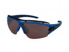 Sonnenbrillen Damen - Adidas A168 06 6062 EVIL EYE HALFRIM PRO S
