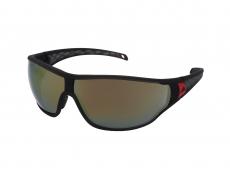 Sportbrillen - Adidas A191 50 6058 TYCANE L