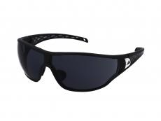 Sportbrillen - Adidas A191 50 6060 TYCANE L