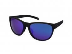Sonnenbrillen Adidas - Adidas A425 00 6080 Wildcharge