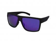 Sonnenbrillen Adidas - Adidas A427 00 6080 3Matic