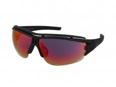 Sonnenbrillen Rechteckig - Adidas AD07 75 9200 L Evil Eye Halfrim Pro