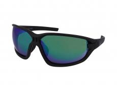 Sonnenbrillen Rechteckig - Adidas AD10 75 9100 Evil Eye Evo Basic L