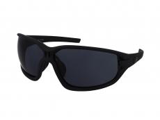 Sonnenbrillen Rechteckig - Adidas AD10 75 9600 L Evil Eye Evo Basic