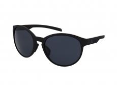 Sonnenbrillen Oval / Elipse - Adidas AD31 75 9200 Beyonder