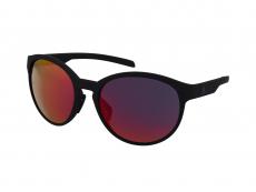 Sonnenbrillen Oval / Elipse - Adidas AD31 75 9400 Beyonder